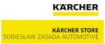 Karcher.olsztyn.pl