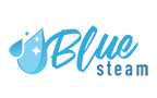 Blue Steam
