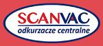 Scanvac