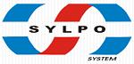 Sylpo