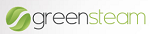 Greensteam