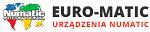 Euro Matic