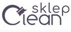 SklepClean