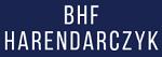 e-Sklep BHF