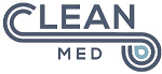 Cleanmed