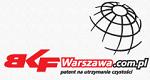BKF Warszawa